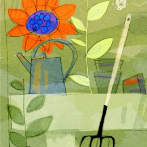 gardening-in-spring