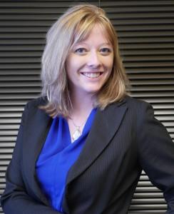 Chantelle Kingsbury - Gallen Insurance - Reading, PA