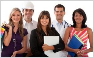 employee benefits from Gallen Insurance Reading, PA
