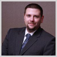 Joe Remash of Gallen Insurance