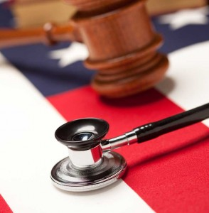 ACA law rules from Gallen Insurance, Reading, PA