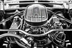 classic car news for April 2014. Gallen Insurance Reading, PA