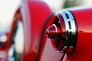Best classic car insurance companies Reading PA