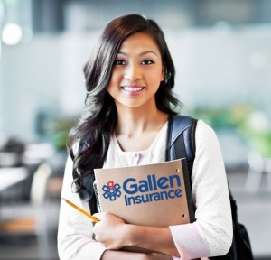 Interns and workers comp advice from gallen insurance of Reading, PA