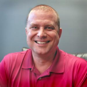 Chris D. Kline of Gallen Insurance, Reading, PA