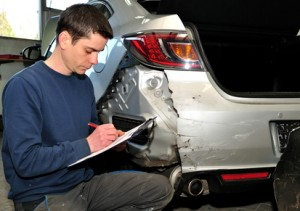 Are Collision Damage Waivers for Rental Cars Worth It?