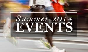 Summer 2014 Berks County Events - Gallen Insurance