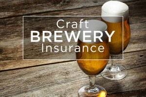 Craft Brewery Insurance for Pennsylvania