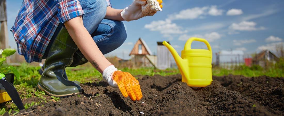 hobby-farm-insurance-berks-county-PA