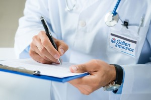 14 Facts about the health insurance marketplace