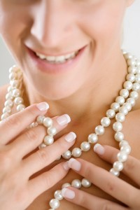 Your Jewelry: Are you sure you're insured?