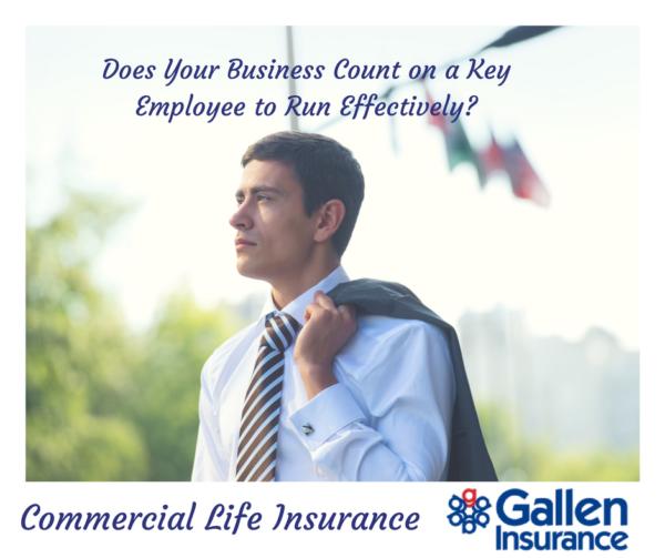 insurance commercials asian Life