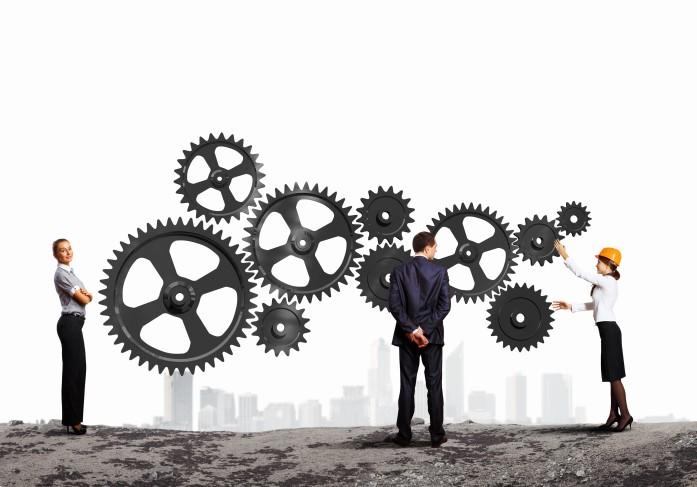 Risk Management   Gallen Insurance